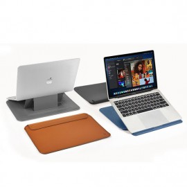 Bao da Wiwu Skin Pro III cho Macbook Surface 13