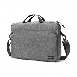 Túi Xách Tomtoc Shoulder Bag for ULTRABOOK 13.3