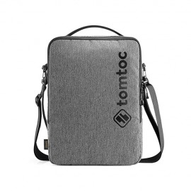 Túi đeo chéo Tomtoc Urban Shoulder bags for Ultrabook 15