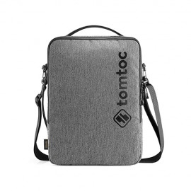 Túi đeo chéo Tomtoc (USA) Urban Shoulder bags for Ultrabook 13.3″- H14