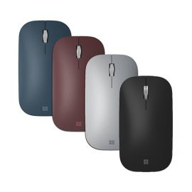 Surface Mobie Mouse New 2018 (4 màu)