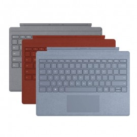 Surface Pro 3,4,5,6,7 Signature Type Cover 2020