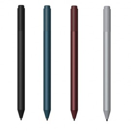 Microsoft SURFACE PEN 2018 ( 4 màu)