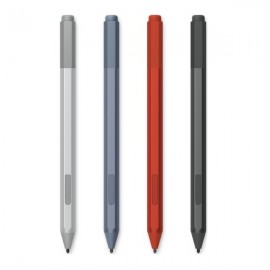 Microsoft SURFACE PEN 2020