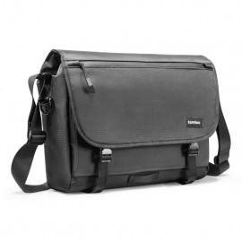 Túi đeo vai Tomtoc Cross Body Messenger Multi-Function for Ultrabook 13.3
